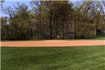 Highline Park Baseball Field