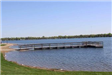 Lakeside Park Fishing Dock 2