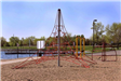Lakeside Park Playground Equipment 2