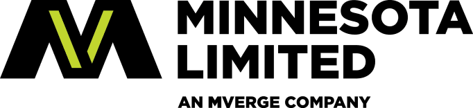 Minnesota Limited website