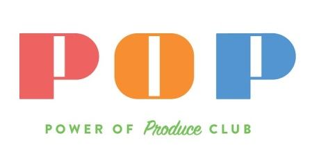 Power of Produce POP